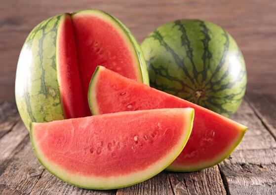 Eating too much Watermelon can be Problematic: