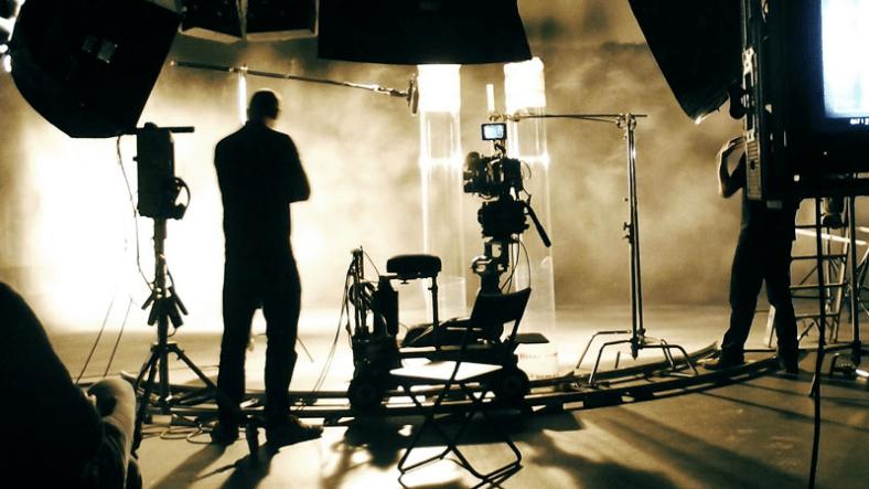 Career Scope in Film Production