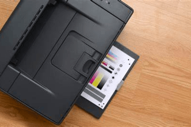 How To Test Online Printer Test Page in 2020