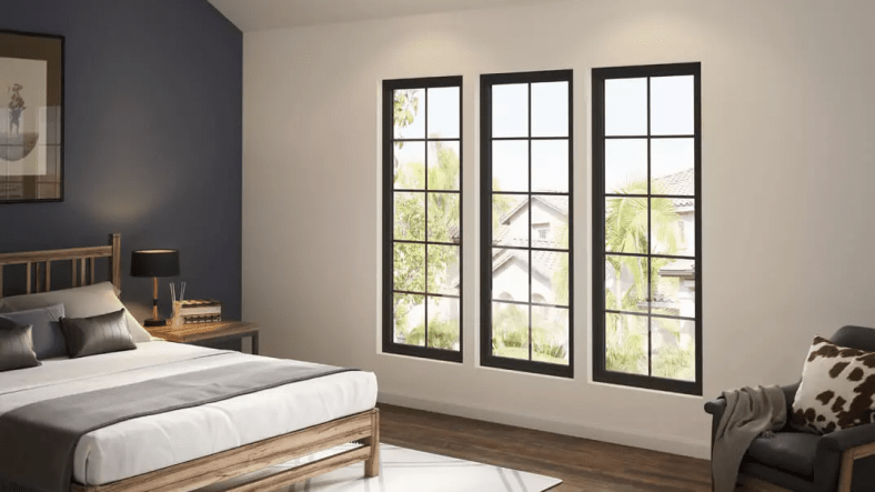 What You Need to Know About Choosing Replacement Windows