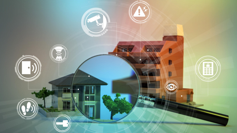 3 Smart Home Vulnerabilities House Owners Should Be Aware Of