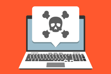 Malware – What are they, Types of Malware Attacks and how to Overcome them