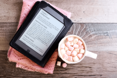 Top 12 Best eBook Creator in all the time