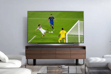 Worldcupfootball.me Free Sports Streaming Site