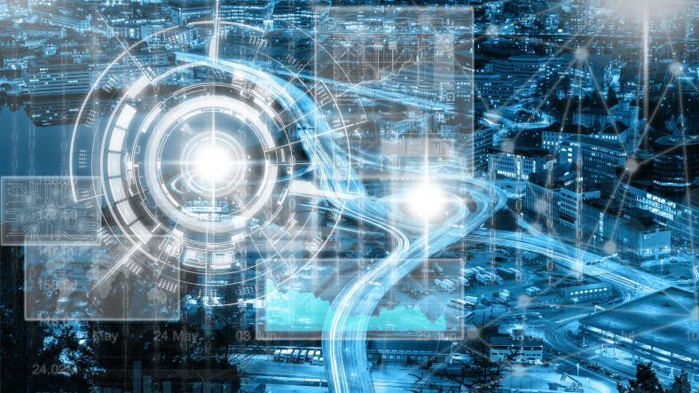 Infrastructure Vs. Technologies: Everything You Need to Know