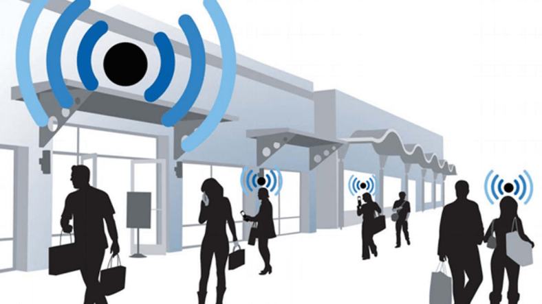 Beacons and Proximity Marketing: The Facts You Need to Know