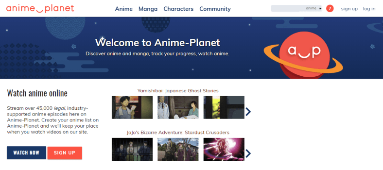 Best Horriblesubs Alternatives Sites to Watch Anime Online