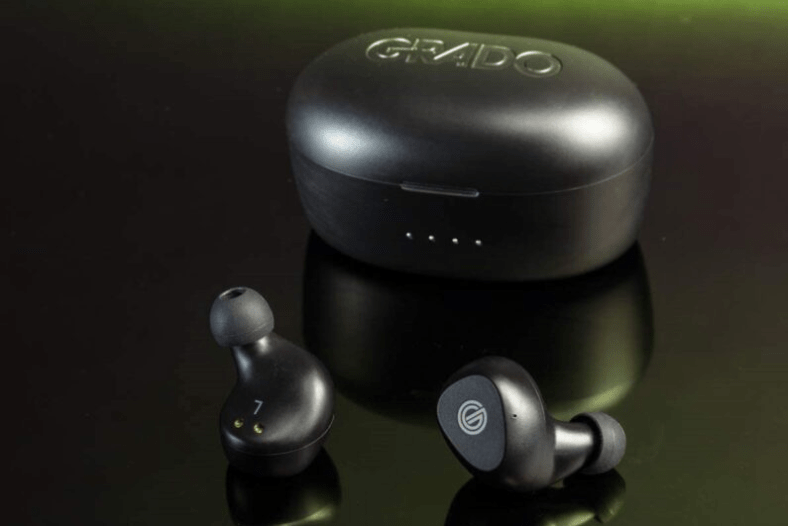 Best 27 Cool Gadgets for best inventions in 2021