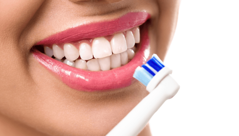 A Common Dental Conundrum: How to Make My Teeth White