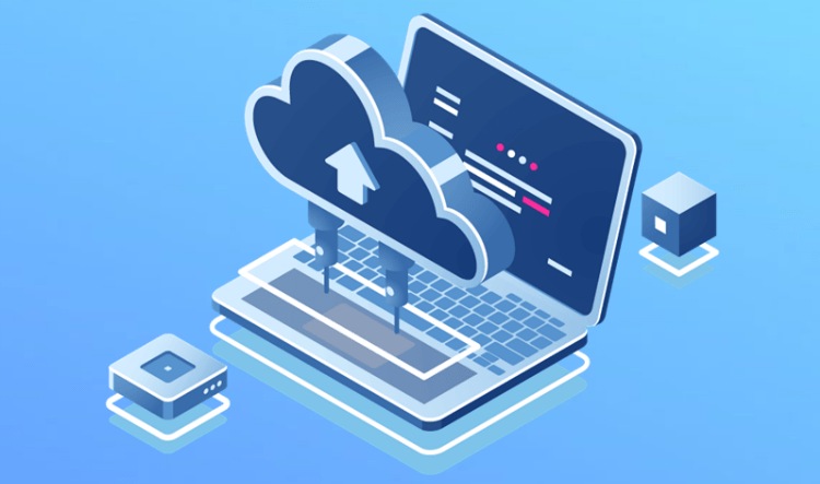 5 Things you should know to Get Started with Cloud App Development