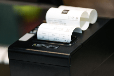 How to Choose the Best Printer for your Home or Business