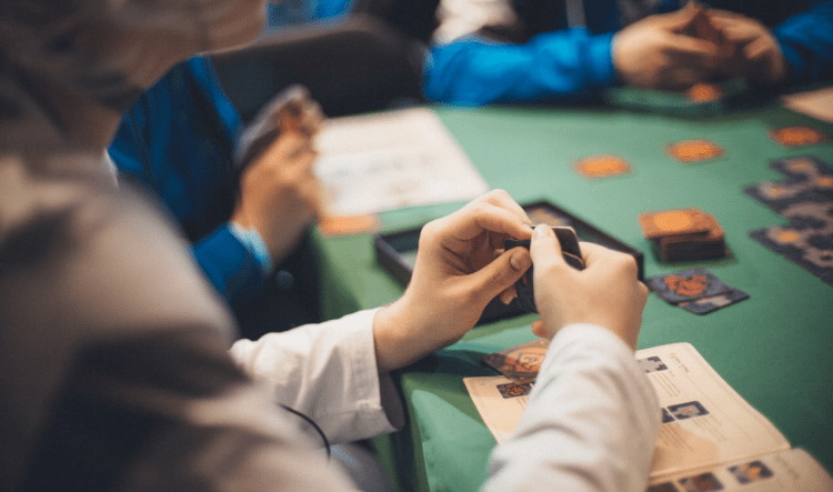 Best Bonuses to Check at Online Casinos in 2021