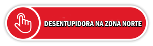 Desentupidora na zona norte