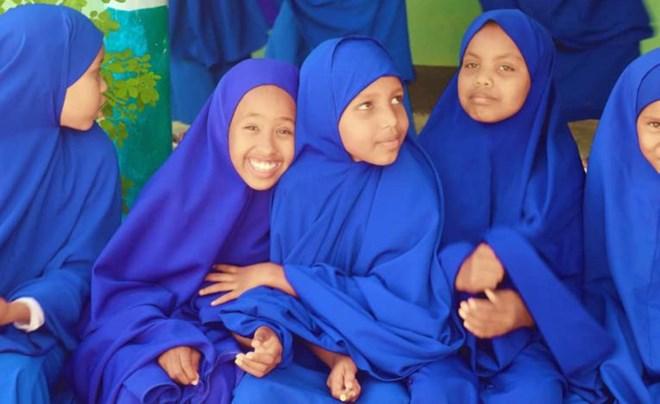 UNICEF Somalia/2020