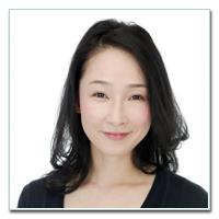 https://i2.wp.com/www.hiiragi-kikaku.com/image/pro-photo-shumon.jpg?w=680