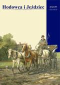 Hodowca iJeździec nr2 | Zima 2004, Rok II Nr1