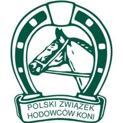 Polski Związek Hodowców Koni