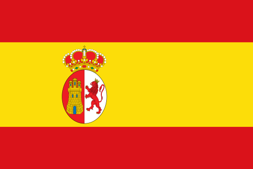 2000px-Flag_of_Spain_(1785-1873_and_1875-1931).svg