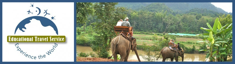 cropped-Educational-Travel-Services-Group-Tours-Group-Travel-to-Asia-Europe-Americas-e13964528404911