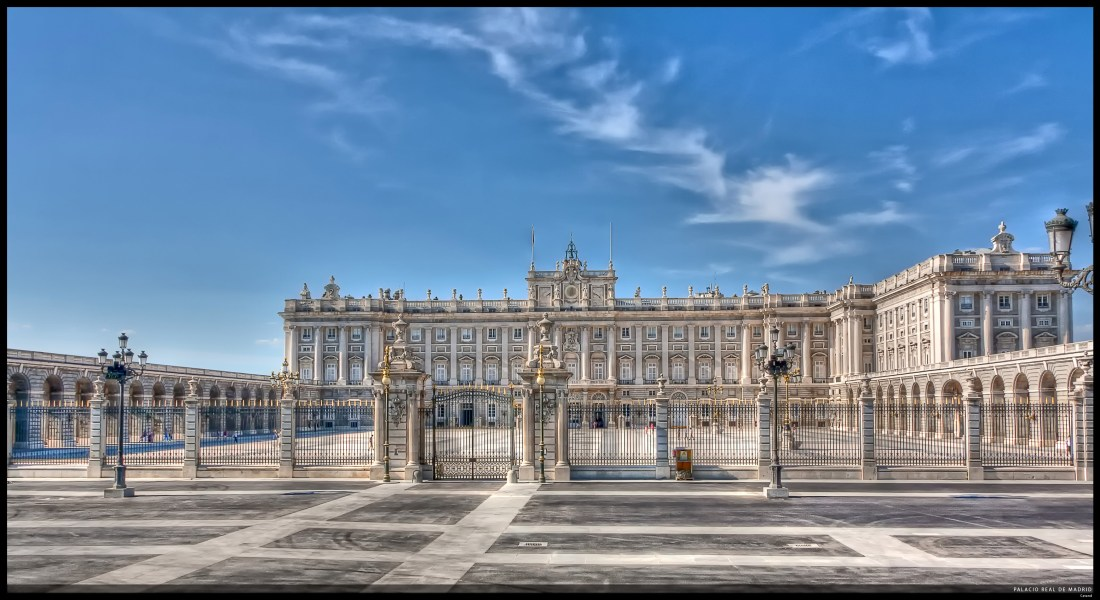 Royal.Palace.Madrid.original.1884