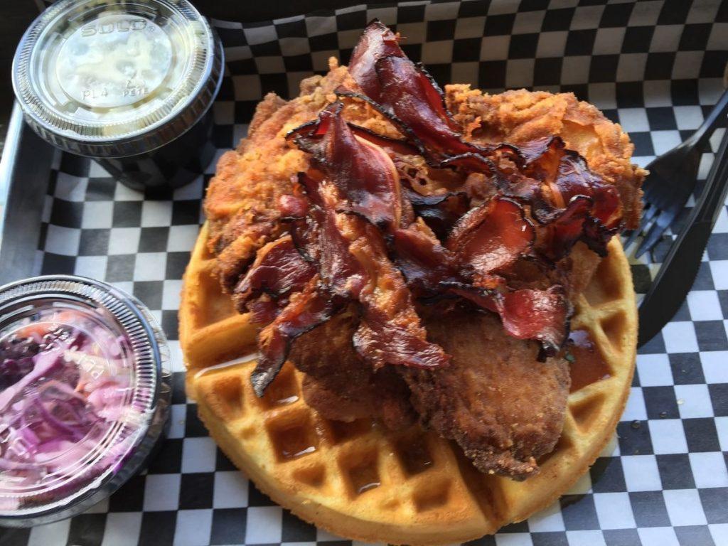 Halal restaurants in Toronto-