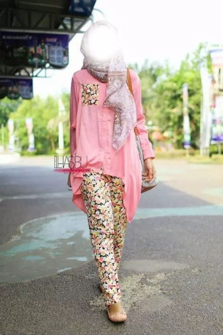 the ultimate guide to hijab style and fashion