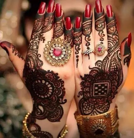 indian-new-unique-bridal-dulhan-mehndi-henna-designs-style-2016-for-full-hands-pics