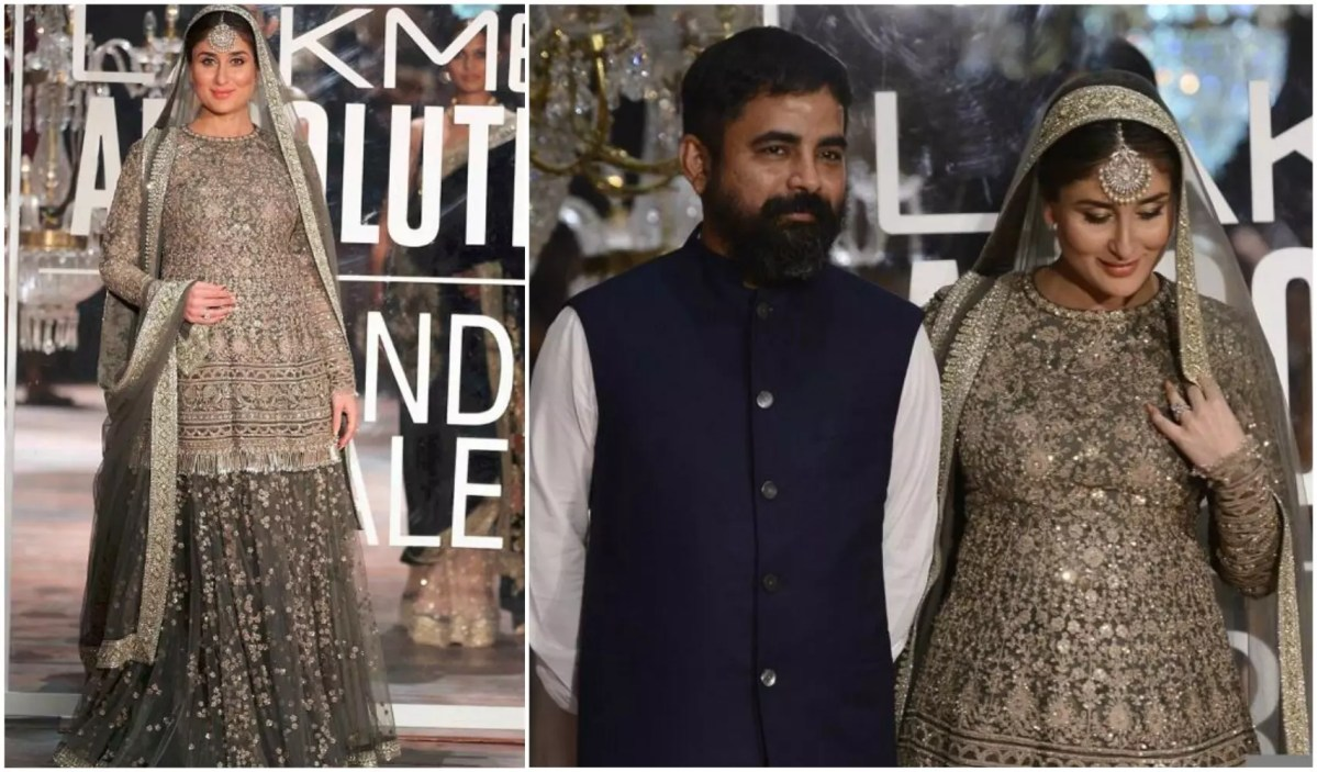 Sabyasachi Lehengas and Sabyasachi Bridal Collection