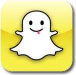 Lo que hay que conocer antes de utilizar SnapChat