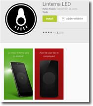 Aplicación en Android que suscribe un servicio SMS Premium sin nuestro conocimiento