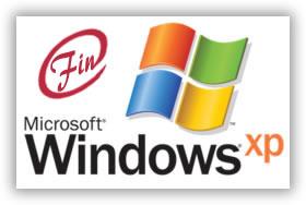 Cómo reducir los riesgos en Windows XP