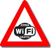 Si utilizas puntos wifi públicos, extrema las precauciones