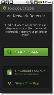 Cómo eliminar la publicidad molesta en Android