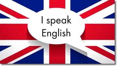 Aplicaciones para aprender y mejorar nuestro inglés