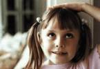 Tablas crecimiento niños