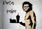 dieta paleo paleolitica