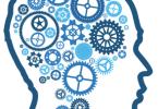 Alimentos que ayudan a mejorar la memoria