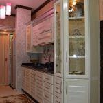 solid_kitchen_7-2