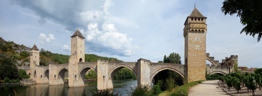 GR5 Metz