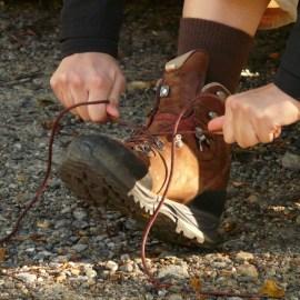 Snelle Hap & Hike (Trage Tocht Blaricum), 6 augustus 2020