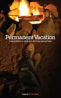 Permanentvacationbookcover