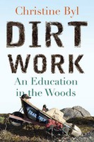 Dirt Work - book cover