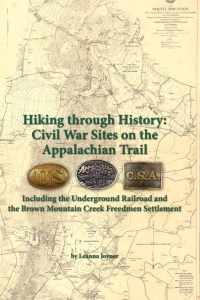 HikingThroughHistory_cover