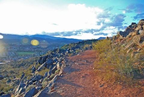 temple-quarry-trail (14)