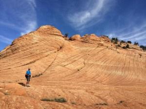 yant-flat-hiking (40)