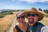 Coastal View Trail - Mt Tam | Hike Then Wine