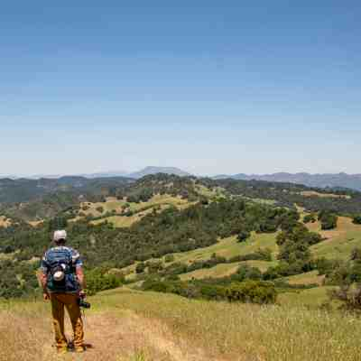 McCormick Ranch A Land Worth Protecting – Sonoma County