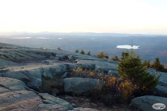 Mount Kearsarge