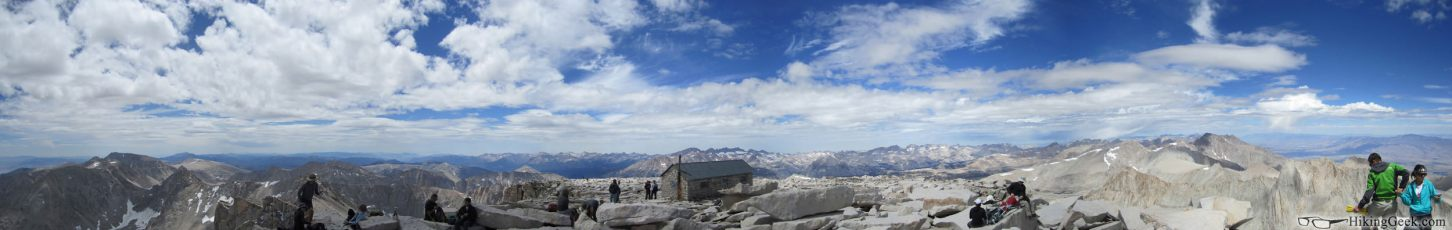 img_1429_summit_panorama1_2500