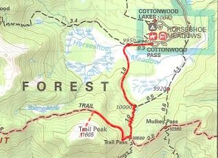 000_trail_peak_zoom